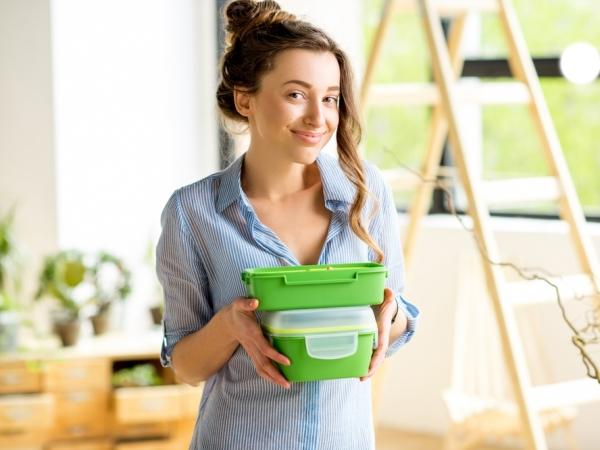 6 نصائح في التدبير المنزلي للمرأة العاملة