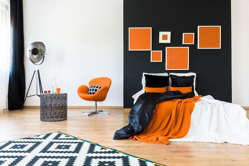 البرتقالي ديكورات البيت 7_-_copy.jpg