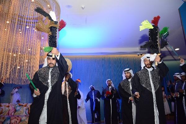"""فنادق الكويت: الترف في """"سيمفوني ستايل"""""""