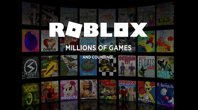 تحميل لعبة روبلوكس للجوال والكمبيوتر مجانًا