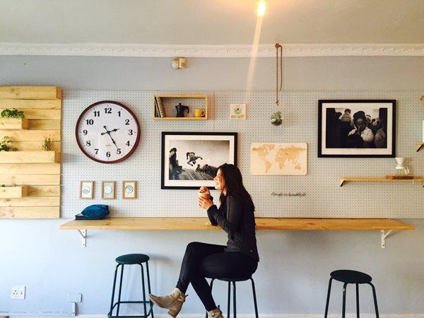 5 نقاط لتوظيف اللوحات في ديكورات المنزل