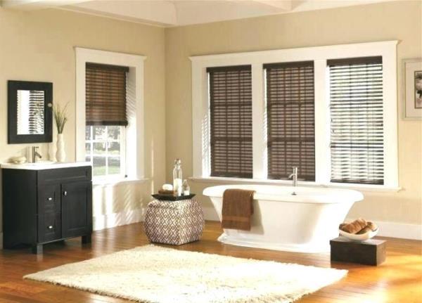 faux-wood-blinds-wit