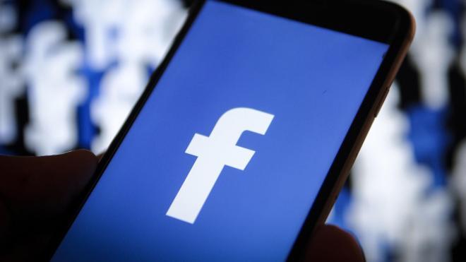 فيس بوك: خاصيَّة جديدة لحسابات الموتى