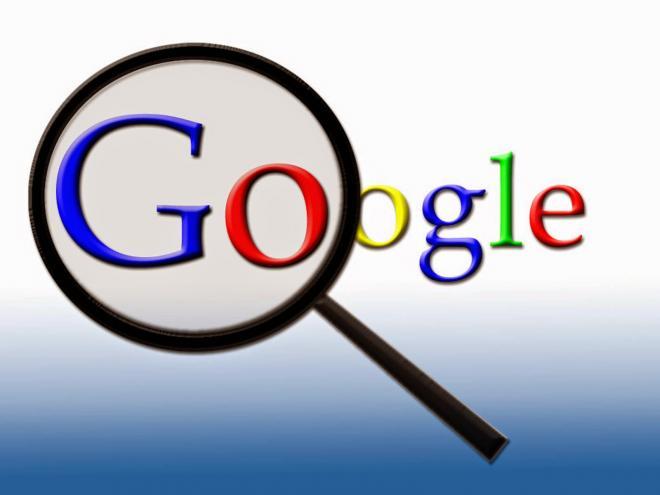 مساعد جوجل الشخصي بالسعودية
