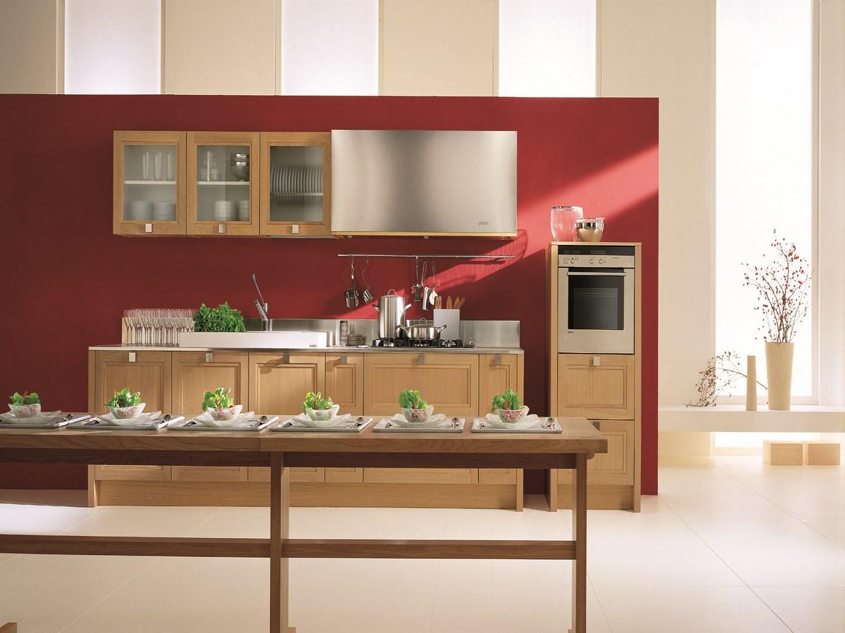 المطبخ المُلوَّن