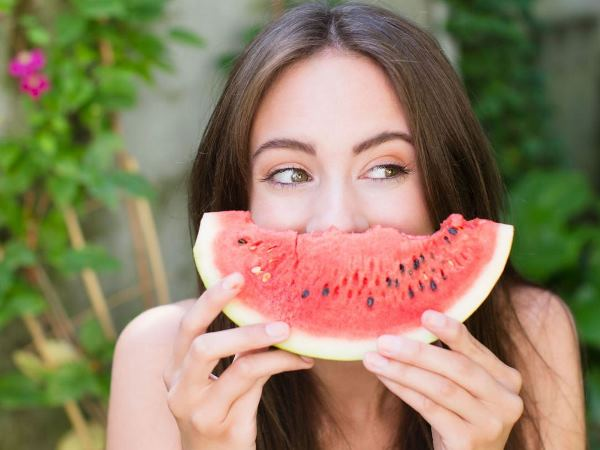 9 نصائح غذائية تجعل من الصيام تجربة صحية