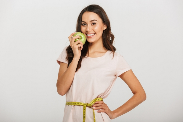 نظام غذائي للتخسيس ومحاربة السيلوليت