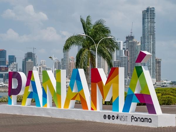السياحة في بنما في اليوم العالمي للقهوة