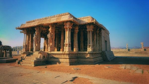 السياحة في الهند حيث يحلو السفاري