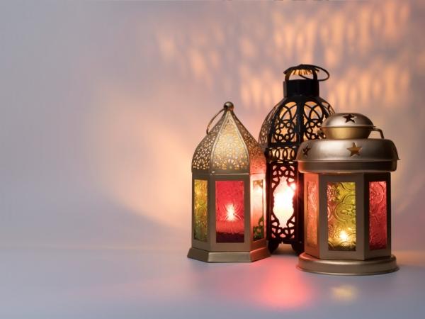 أفكار مميزة لهدايا زيارات رمضان