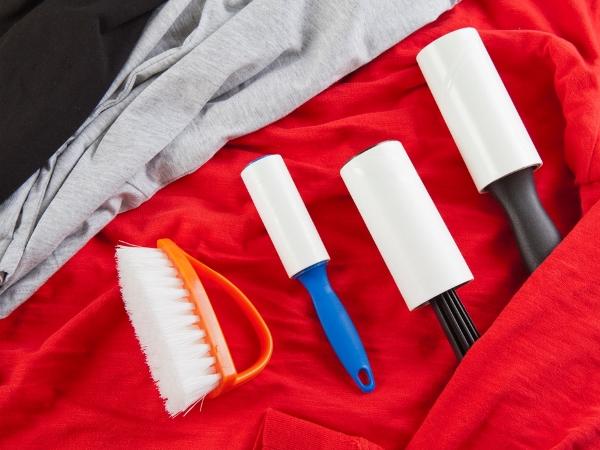 5 نصائح سريعة في التدبير المنزلي لاختصار وقت التنظيف