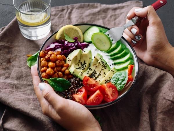 خاص بالمرأة في فترة النفاس: أطعمة ضرورية في التغذية