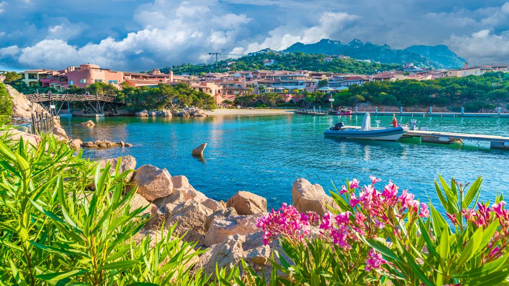 صور اجمل وجهات السياحة الصيفية