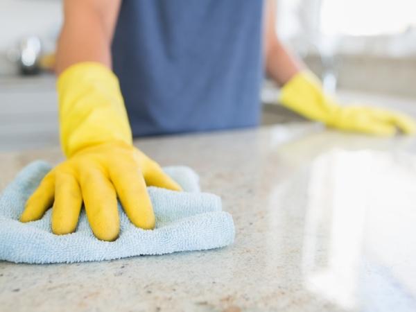 التدبير المنزلي: لا تهملي تنظيف هذه الأماكن في المطبخ