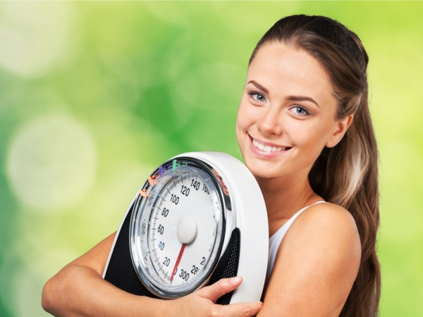 رجيم صحي لتعزيز الأيض