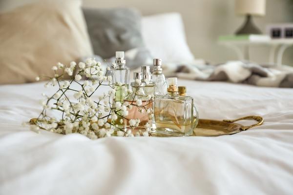 التدبير المنزلي: 5 خطوات يوميّة لتنظيف غرفة النوم