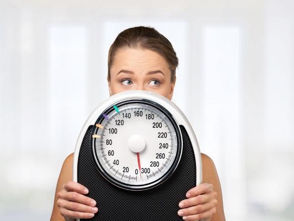 هل يخلص رجيم عذاري من 15 كيلوغرامًا من الوزن؟
