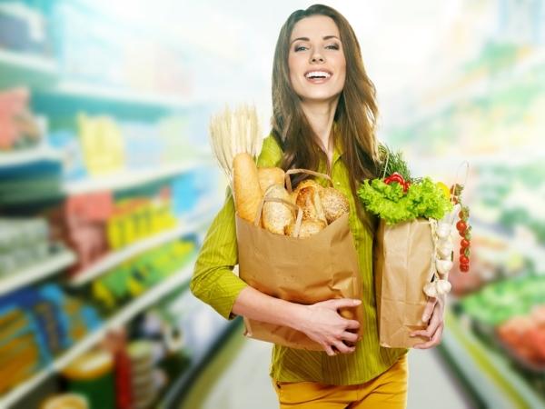 خطوات في التدبير المنزلي لتنظيم التسوق في رمضان