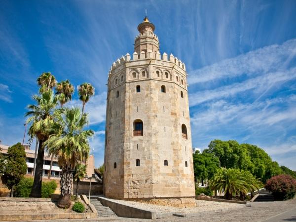 السياحة في اسبانيا: إشبيلية وجهة سياحية لا تفوت