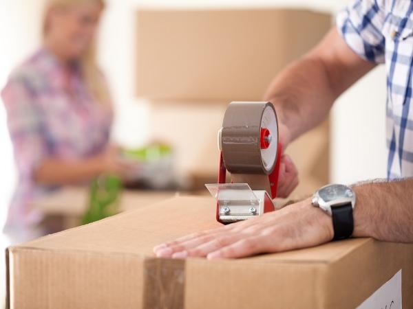 التدبير المنزلي: نصائح تحفظ المساحة نظيفة أثناء السفر