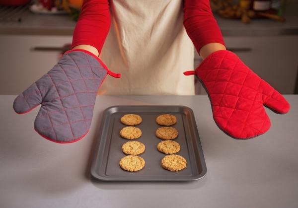 التدبير المنزلي: لا تغفلي عن تنظيف هذه الأغراض في المطبخ