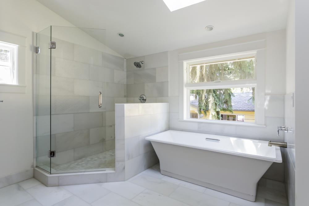 التدبير المنزلي: 10 نصائح للتخلص من العفن والرطوبة