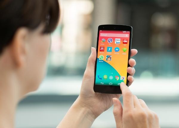 أجهزة أندرويد: أفضل تطبيقات تدوين الملاحظات