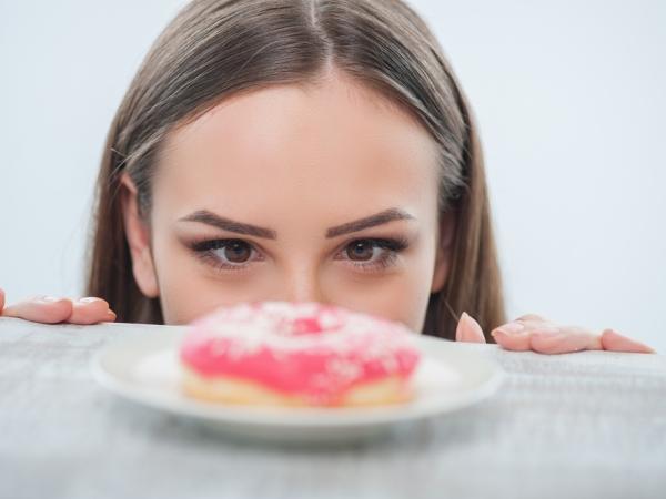 حلول للسيطرة على الجوع المزمن