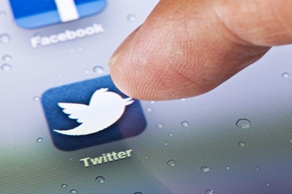 اتيكيت التغريد على تويتر