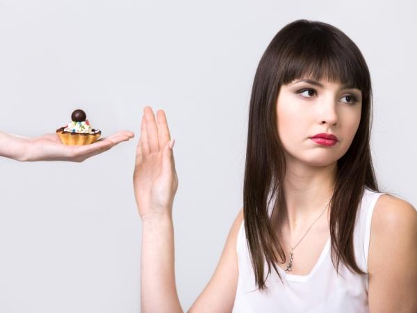 نصائح غذائية لتحضير الجسم للصيام