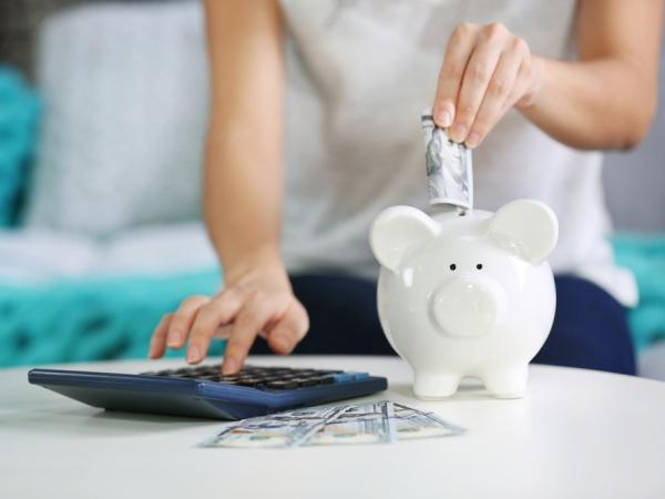 6 نصائح في التدبير المنزلي لإدارة الميزانية خلال رمضان