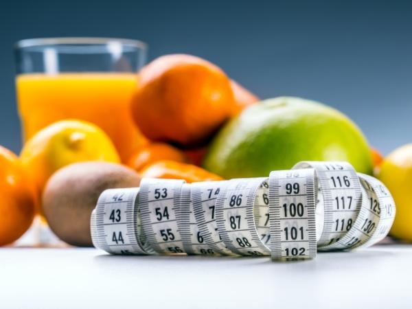 انقاص الوزن مع رجيم الفواكه لمدة أسبوع