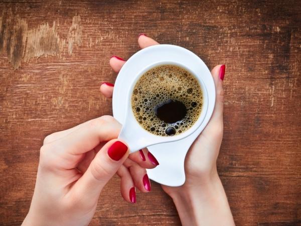 القهوة في الرجيم بين المنافع والأضرار