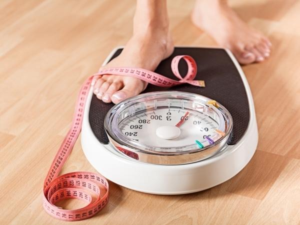 7 حيل في الرجيم تضمن خسارة الوزن