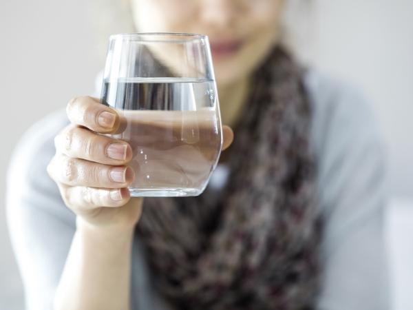 مشروبات في مواجهة العطش برمضان