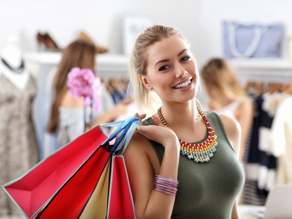 نصائح للمسافر أثناء التسوق السياحي
