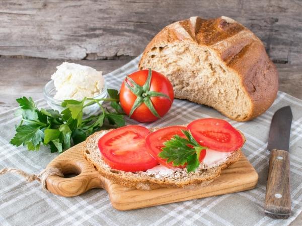 خيارات غذائية صحية لوجبة السحور