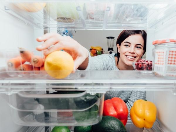 التدبير المنزلي: حلول لمشكلات الثلاجة في رمضان