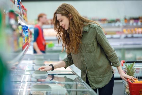 9 نصائح رجيم خاصة بالتسوُّق الغذائي