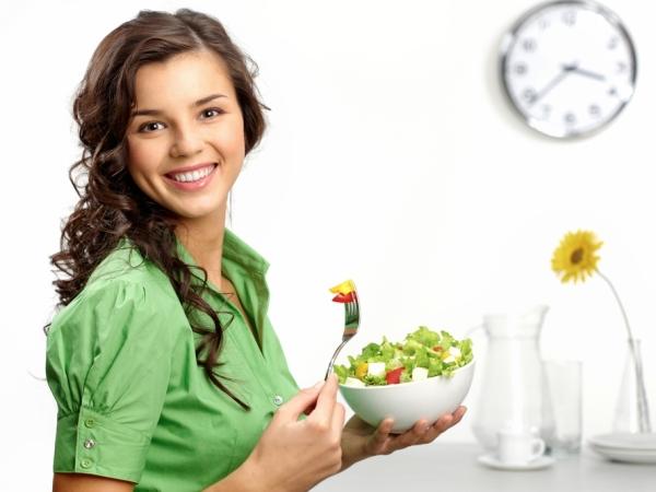 بعد الرجيم: 4 نصائح للحفاظ على الوزن