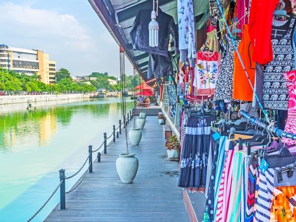 كولومبو وجهة سياحية تعد بنشاطات بالجملة