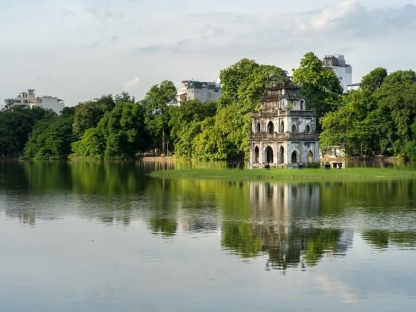 السياحة في جورجيا: تبليسي عاصمة الثقافة والتراث