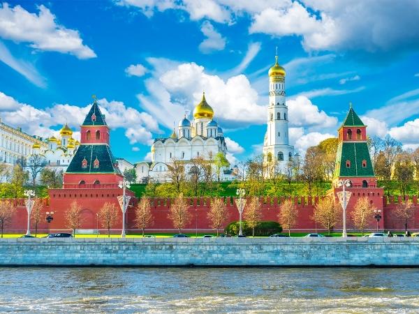 نصائح قبل السفر إلى روسيا لحضور كأس العالم 2018