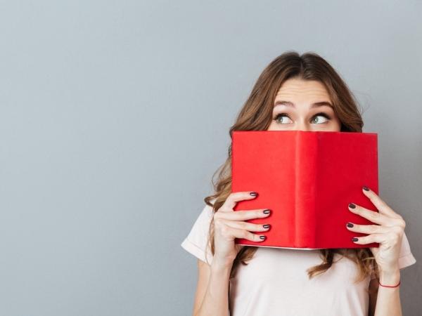 نصائح في التدبير لحماية الكتب من الأتربة