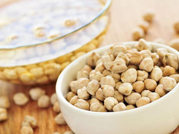 اهم مصادر البروتين في الرجيم