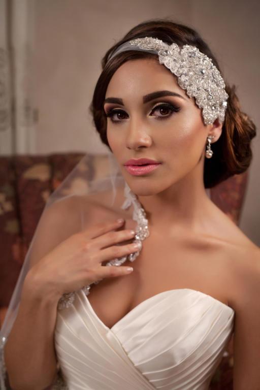 عروس عيون مصر2019_