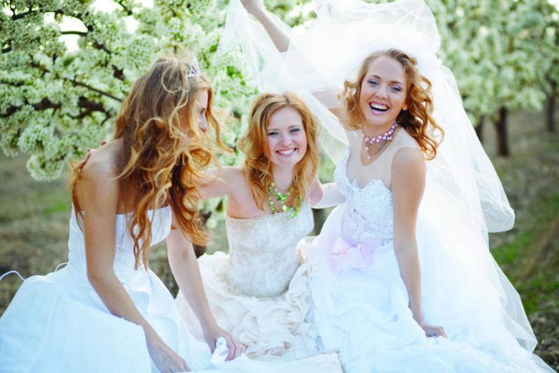 عروس عيون مصر2019_للعروس ابتسامة مذهلة