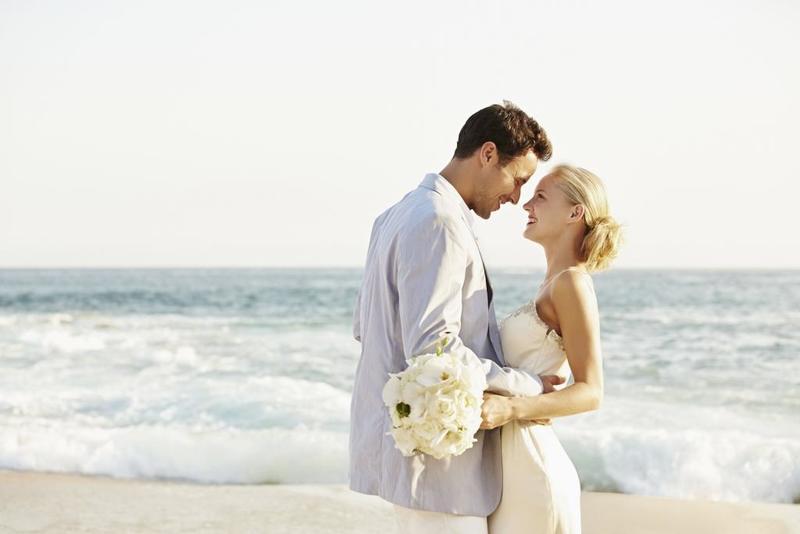 عروسان
