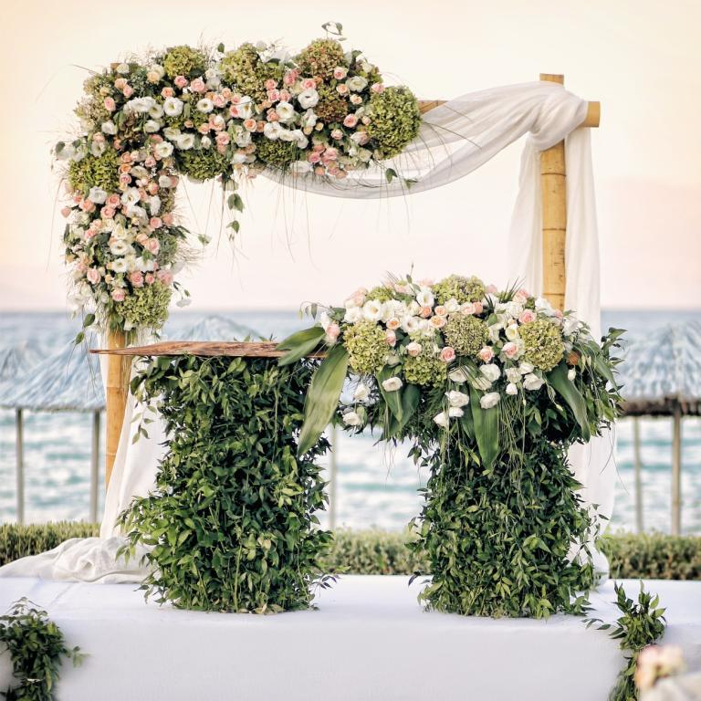 عروس عيون مصر2019_ترتيب فقرات الزفاف: