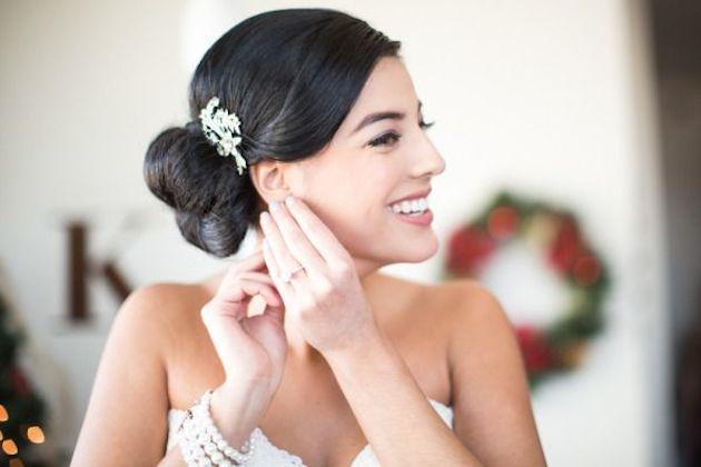 عروس عيون مصر2019_قبل الزفاف تجنّبي
